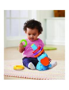 webdrop-market ZERO DEGRES Bonnet Zebulon Taille unique 2/6 ans Enfant Garçon