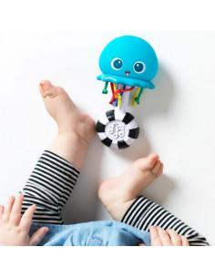 PUMA Short de Foot enfant Italie Domicile - Blanc