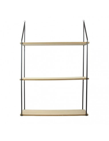 THE HOME DECO FACTORY Etagere murale...