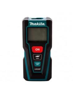 CARRERA Moala 2000 watts Radiateur électrique a inertie céramique LCD