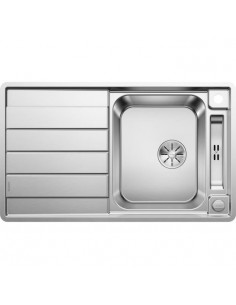 webdrop-market Boîte de 4 pins métal Uncharted 4