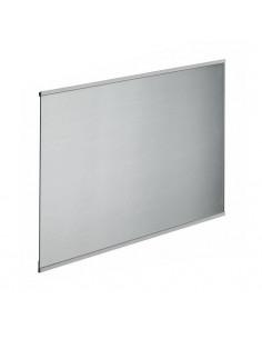 webdrop-market CAMLINK CL-FS20 Scanner de diapositives 10 Mégapixels LCD