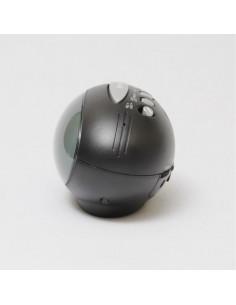 Wpro IDI104 Disque relais induction Diametre 22 cm