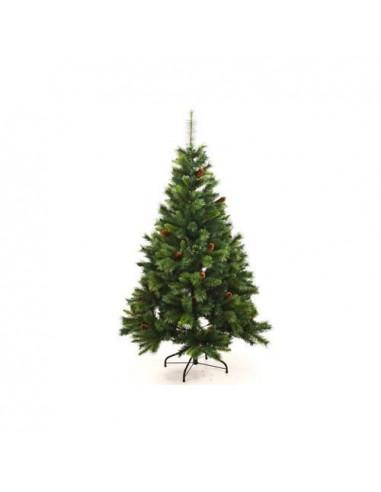 FEERIC LIGHT CHRISTMAS Sapin 150 cm