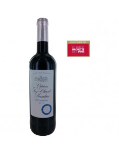 webdrop-market Pochette a bouteille Kaki