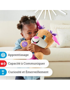 webdrop-market HUDORA Set de Pétanque avec Malette