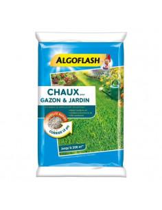 BARDAHL Graisse marine - Anticorrosion ? Anti grippage - 150 g