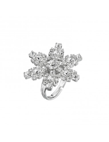 bague fabos crystals from swarovski...