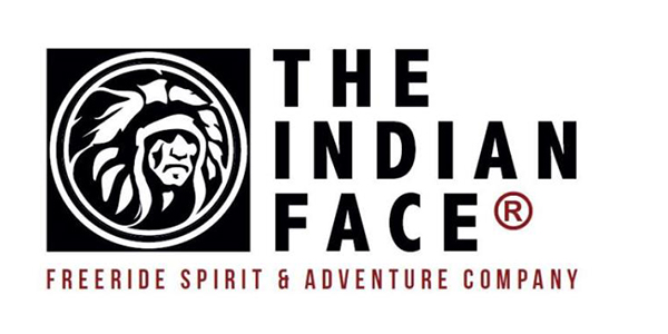 The indian face Dropshipping